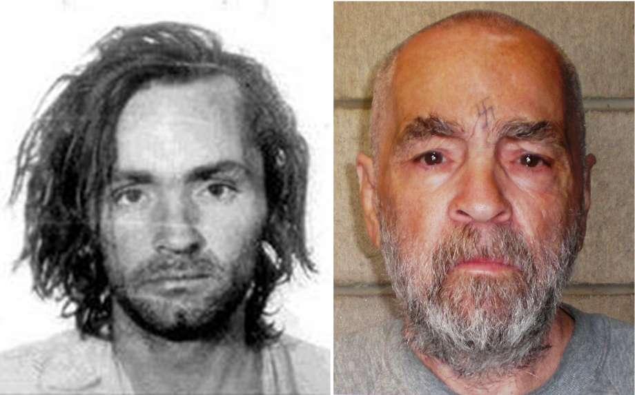 Murió Charles Manson, uno de los asesinos más infames de la historia