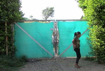 Cierran centro de rehabilitación en Jamundí por presuntos casos de maltrato físico