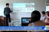 'Cali Crea' fomenta el sentido de pertenencia de caleños mediante contenidos digitales