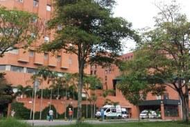 Instituciones de Salud de Cali entre las mejores de América Latina