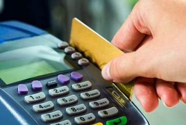 """Así funcionaría Ley """"borrón y cuenta nueva"""", que busca mejorar vida crediticia en Colombia"""