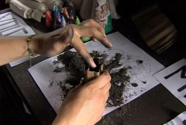 Gobernación del Valle expide decreto para prohibir uso de pólvora