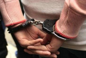Hombre será enviado a la cárcel por maltratar física y verbalmente a su expareja en Cali