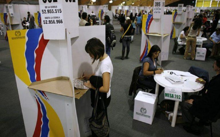 Los jurados que no asistan el domingo podrán perder sus empleos y recibir multas costosas