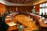 Corte Constitucional revoca fallo contra El País tras publicación de video de un accidente