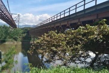 CVC supervisará los diques del río Cauca aledaños a municipios de norte del Valle