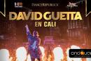 Reconocido DJ internacional confirma su presencia en nómina de la Feria de Cali