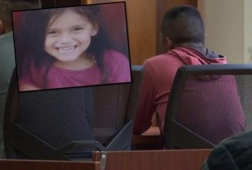 Por desaparición de Paula Nicole en Nariño, hombre pagará 42 años de cárcel
