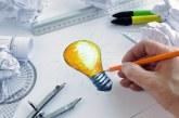 Diseñadores expondrán en la Icesi ideas innovadoras para empresas de la región