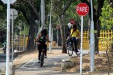 Tras altas cifras de accidentalidad, proponen uso de bicicleta como alternativa de movilidad en el Valle