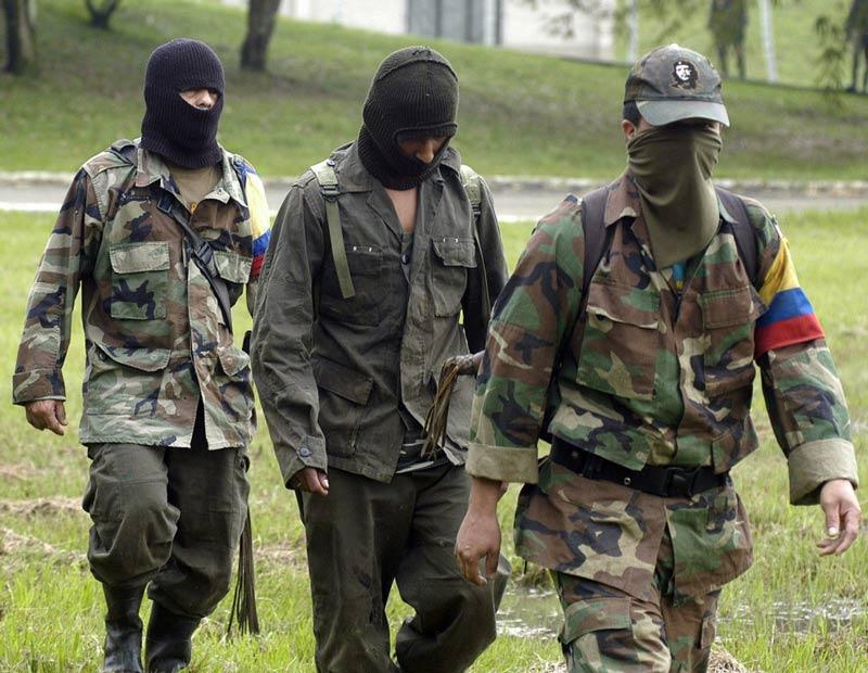 Ejército confirma fallecimiento de cuatro personas por enfrentamientos en Magui, Nariño