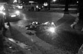 Presuntos piques ilegales en vía Palmaseca – El Cerrito deja un joven muerto