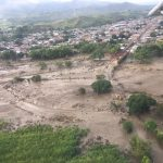 emergencia-corinto-lluvias-gestion-del-riesgo-08-11-2017-1