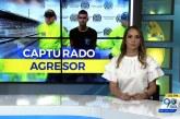 Emisión martes 14 de noviembre de 2017
