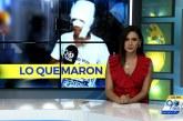 Emisión jueves 23 de noviembre de 2017