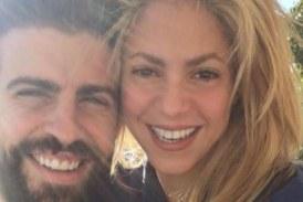 Entre llantos, Shakira y Piqué protagonizan discusión en restaurante de Barcelona