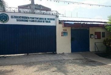 Entregan ampliación de cárcel de Tuluá con capacidad para más de 600 reclusos