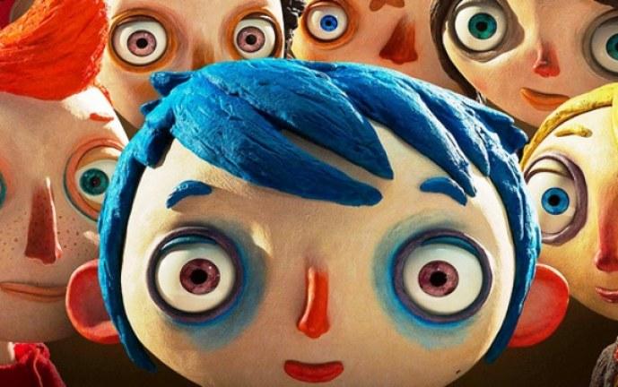 Festival Internacional de Cine de Cali entra en escena con una amplia programación