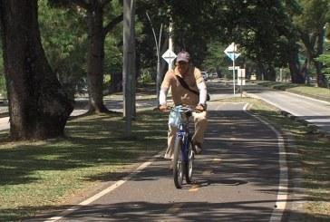 Alcaldía de Cali invita a ciclistas apropiarse de la cicloinfraestructa de la ciudad