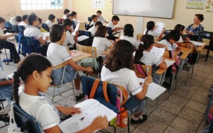 Política Pública de Bilingüismo en el Valle se prepara para entrar en debate