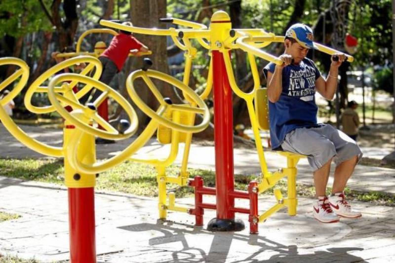 Gobierno del Valle destinará $56 mil millones para infraestructura deportiva de 26 municipios