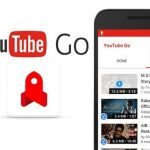 Descarga Youtube Go Oficial para ver videos Offline