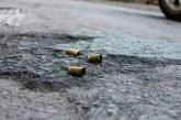 Hombre resultó herido tras ser atacado a bala por motociclistas en el sur de Cali