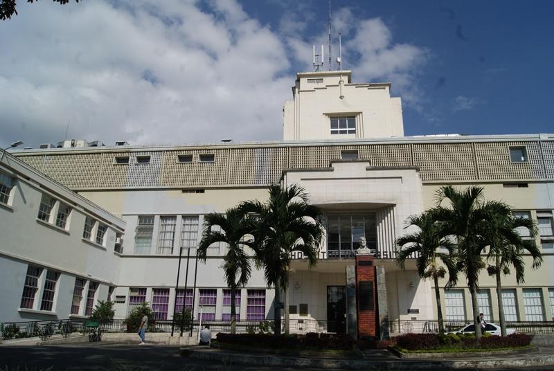 Último reporte financiero le da otra cara al Hospital Universitario del Valle