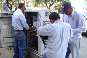 Siguiendo un modelo uruguayo, buscarían sacar adelante Telecomunicaciones de Emcali