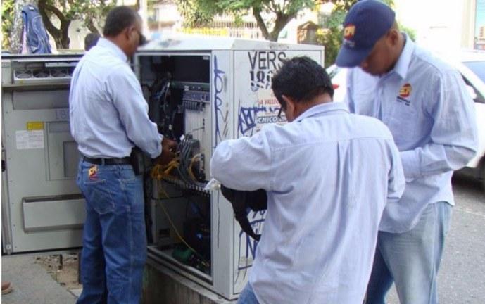 Conozca los sectores en los que realizarán cortes temporales de energía