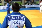 Valle y Eje Cafetero quieren realizar los Juegos Deportivos Nacionales 2023