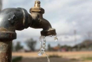 Estos barrios de Yumbo tendrán afectación en el suministro de agua entre domingo y lunes