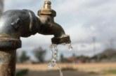 Emcali suspenderá servicio de acueducto en los siguientes barrios de la comuna 6 de Cali