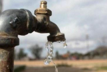 Estos son los barrios de las comunas 13 y 16 en los que se suspenderá el agua este martes