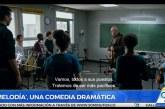 'La Melodía': cinta donde la música transforma a los más necesitados