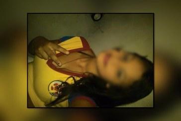 Autoridades en alerta tras muerte de menor por aparente sobredosis de drogas en Cali