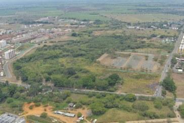 Metrocali recibirá posesión de lotes para construcción de patios en Valle de Lili y Aguablanca