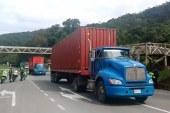Ingresos por sobretasa a la gasolina en Valle se habrían afectado por paros sociales