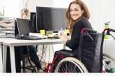 Universidad caleña discutirá el potencial laboral de las personas con discapacidad
