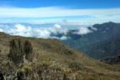 Colombia galardonada por contribuir a recuperación de la capa de ozono