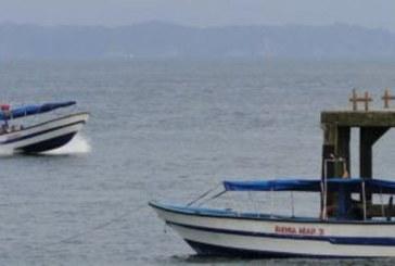 Hallan cuerpos de cuatro personas tras naufragio de lancha en el río Micay, Cauca