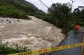 Gobernación del Valle declarará calamidad pública por estragos de la ola invernal