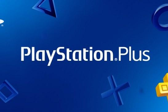 Hasta este lunes podrás jugar gratis en PlayStation Plus sin estar inscrito