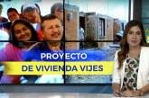 Con proyecto de vivienda, más de 20 familias ya tienen casa propia en el municipio de Vijes