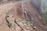 Por fuertes lluvias, declaran en emergencia a 23 municipios del Valle