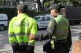 Cárcel para patrullero de la Policía por falso allanamiento en vía de Palmira, Valle
