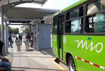 Sistemas de Transporte Masivo deben buscar otros medios para financiarse