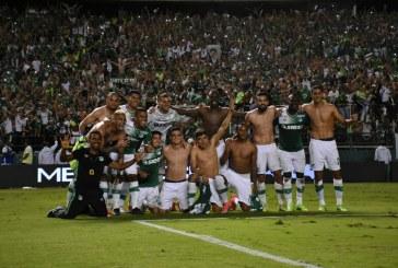 Dos técnicos uruguayos, los candidatos más firmes para dirigir al Deportivo Cali