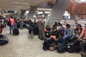 Más de 400 mil personas saldrán por Terminal de Cali durante Plan Éxodo de Semana Santa