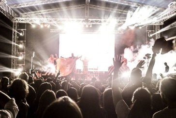 'Lulada Fest 2017', trae por 1a. vez a Cali a La Mojarra Eléctrica y a Rayo y Tobi